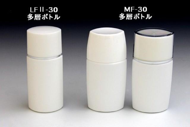 LF2-MF30