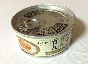2016-04-21めんツナ缶