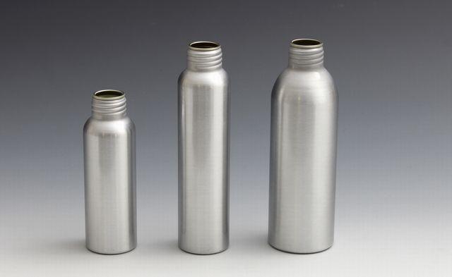 NASAボトル缶シリーズ(アルミ ...